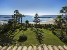 691064 - Apartment Duplex for sale in Puerto Banús, Marbella, Málaga, Spain