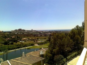 702078 - Apartment For sale in La Quinta Golf, Benahavís, Málaga, Spain