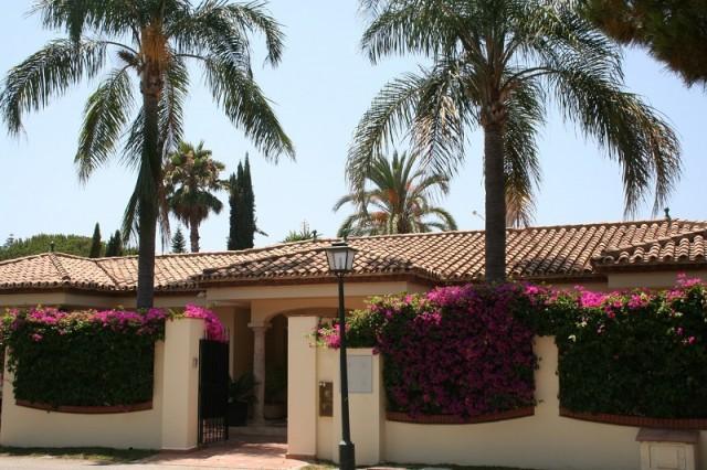 Marbella Direct Property Details
