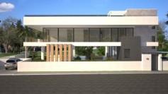 709416 - New Development for sale in Benahavís, Málaga, Spain