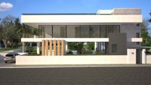 709416 - New Development For sale in Benahavís, Málaga, Spain