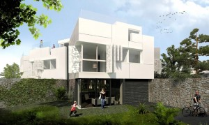 713718 - New Development For sale in Marbella East, Marbella, Málaga, Spain