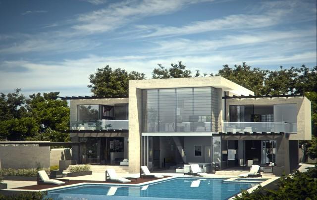 Дом в испании купить дешево