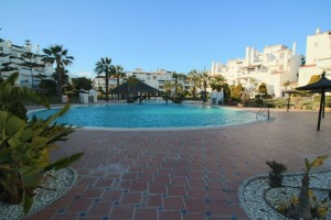 Apartment for sale in San Pedro de Alcántara, Marbella, Málaga, Spain