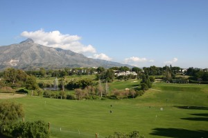444248 - Investment For sale in Aloha Golf, Marbella, Málaga, Spain
