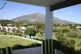 459000 - Apartment for rent in Azahara, Marbella, Málaga, Spain