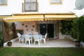 468921 - Townhouse for rent in Aloha Golf, Marbella, Málaga, Spain