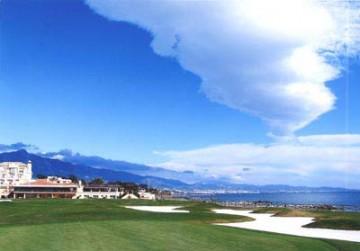 488825 - Инвестиция на продажу в Golf Guadalmina, Marbella, Málaga, Испания
