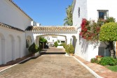 681321 - Townhouse for sale in Los Naranjos Country Club, Marbella, Málaga, Spain