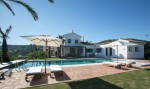 701599 - Finca for sale in La Mairena, Marbella, Málaga, Spain