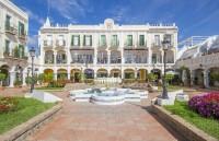 728601 - Restaurant for sale in Aloha Pueblo, Marbella, Málaga, Spain
