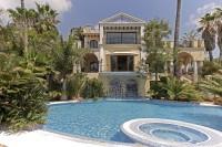 764452 - Villa for sale in El Madroñal, Adeje, Tenerife, Canarias, Spain