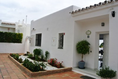 782124 - Townhouse For sale in Azahara, Marbella, Málaga, Spain