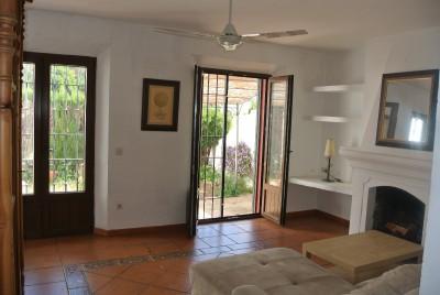 782849 - Townhouse For sale in El Naranjal, Marbella, Málaga, Spain