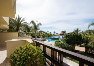 806478 - Ground Floor For sale in Laguna de Banús, Marbella, Málaga, Spain