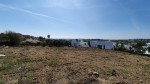 810628 - Building Plot for sale in Nueva Andalucía, Marbella, Málaga, Spain