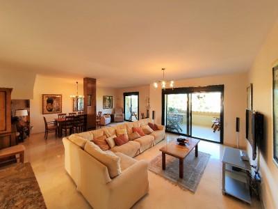 818381 - Apartment For sale in Guadalcántara, Marbella, Málaga, Spain