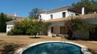 178557 - Villa for sale in Golf San Roque, San Roque, Cádiz, Spain