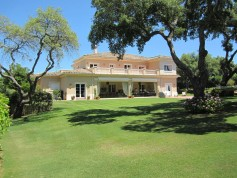 424502 - Villa for sale in Golf San Roque, San Roque, Cádiz, Spain