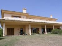 639484 - Villa for sale in Golf San Roque, San Roque, Cádiz, Spain