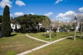 682155 - Appartement te koop in Golf Valderrama, San Roque, Cádiz, Spanje