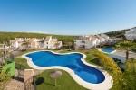 693232 - Apartment for sale in Alcaidesa, San Roque, Cádiz, Spain