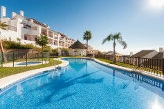 693236 - Apartment for sale in Alcaidesa, San Roque, Cádiz, Spain