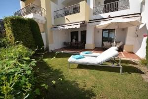 749869 - Appartement te koop in Los Arqueros, Benahavís, Málaga, Spanje