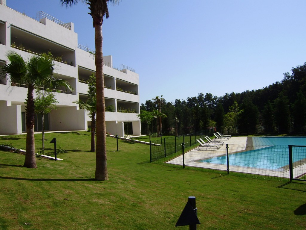 4 bedroom apartment in polo gardens sotogrande - Polo gardens sotogrande ...