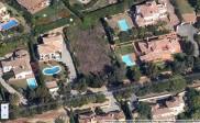 753874 - Grondstuk te koop in Sotogrande Alto, San Roque, Cádiz, Spanje