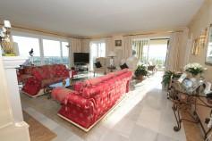 759201 - Duplex for sale in Monte Halcones, Benahavís, Málaga, Spain