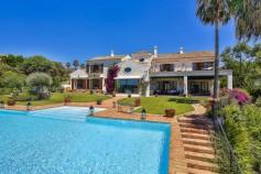762687 - Villa for sale in Sotogrande Alto, San Roque, Cádiz, Spain