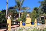 781138 - Country Home for sale in West Estepona, Estepona, Málaga, Spain