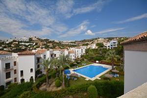 780366 - Appartement te koop in Los Arqueros, Benahavís, Málaga, Spanje