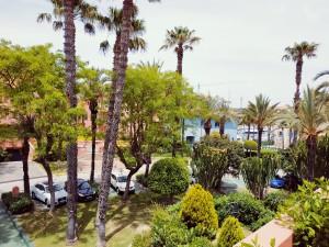 785045 - Appartement te koop in Sotogrande Marina, San Roque, Cádiz, Spanje