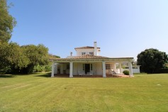 788499 - Villa for sale in San Roque, Cádiz, Spain
