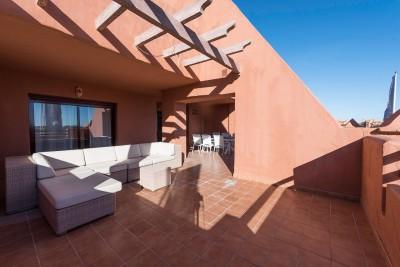793634 - Apartment For sale in Manilva, Málaga, Spain