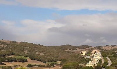 795132 - Land For sale in Sotogrande Alto, San Roque, Cádiz, Spain