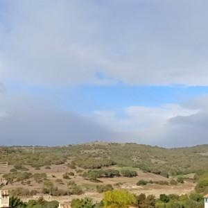 Land for sale in Sotogrande Alto, San Roque, Cádiz, Spain