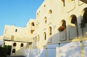 798427 - Appartement te koop in Sotogrande, San Roque, Cádiz, Spanje