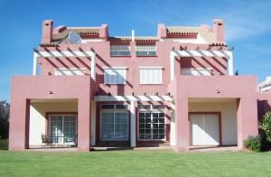 House for sale in Sotogrande Costa Central, San Roque, Cádiz, Spain