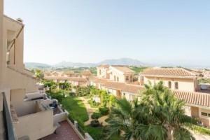 Penthouse for sale in Manilva, Málaga, Spain