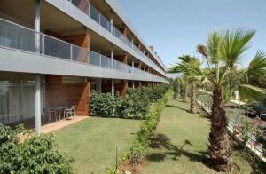 Atico - Penthouse for sale in La Paloma de Manilva, Manilva, Málaga, Spain