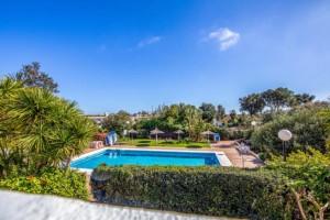802687 - Duplex te koop in Jardines de Sotogrande, San Roque, Cádiz, Spanje