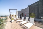 807370 - Duplex Penthouse for sale in Madrid, Madrid, Spain