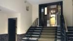 807704 - Apartment for sale in Centro, Madrid, Madrid, Spain