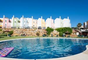 811238 - Huis te koop in Casares Playa, Casares, Málaga, Spanje