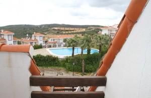 Duplex Sprzedaż Nieruchomości w Hiszpanii in Manilva, Málaga, Hiszpania