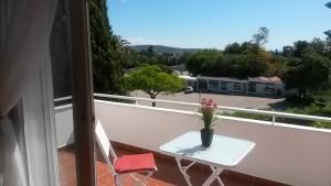 Apartment for sale in Sotogrande, San Roque, Cádiz, Spain
