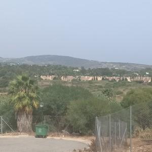 820414 - Grondstuk te koop in Sotogrande, San Roque, Cádiz, Spanje